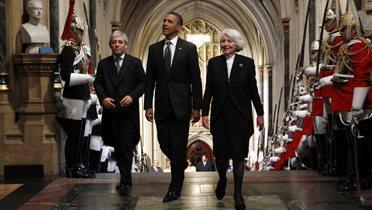 obama_parliament_001_16x9