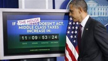 obama_payroll_tax001_16x9