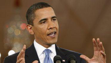 obama_speech008_16x9