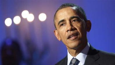 obama_speech015_16x9