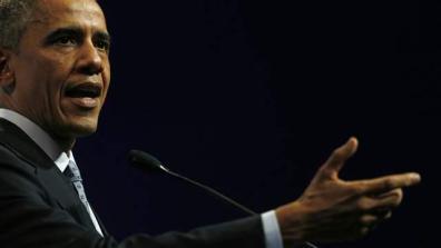 obama_speech021_16x9