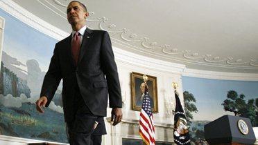 obama_statement001_16x9