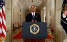 obama_syria_speech003