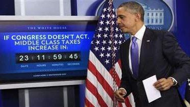 obama_taxes001_16x9