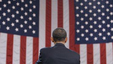 obama_town_hall002_16x9