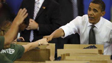 obama_volunteers001_16x9