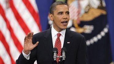 obama_west_point001_16x9