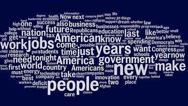 obama_wordcloud001_16x9