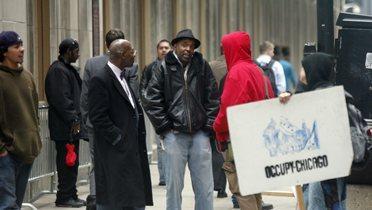 occupy_chicago001_16x9