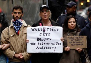 occupy_protest001