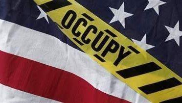 occupy_ws003_16x9
