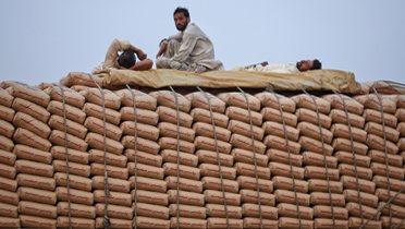 pakistan_cement001_16x9