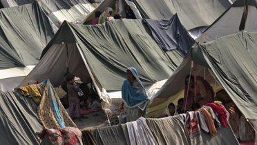 pakistan_flood004_16x9