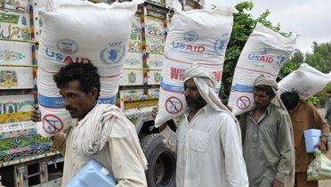 pakistan_flood005_16x9