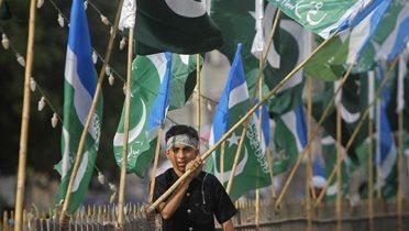 pakistan_rally004_16x9