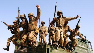 pakistan_troops002_16x9