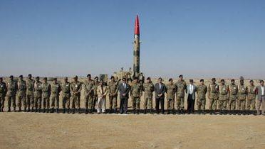 pakistan_troops004_16x9