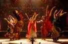 pakistani_dance_troupe001