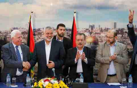 palestine_reconcile002