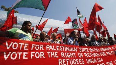 palestinian_vote002_16x9