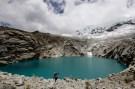 peru_glacier001