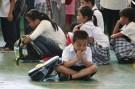 philippines_school001