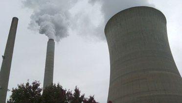 power_plant003_16x9