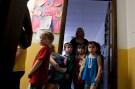preschool_wisconsin