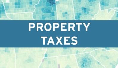 property_taxes_lg