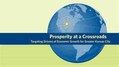 prosperityatacrossroadscover_16x9