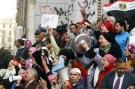 protestor_cairo007
