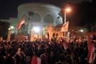 protestors_cairo003