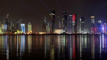 qatar001_16x9