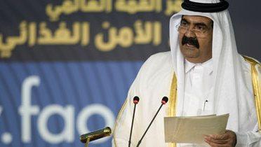 qatar_emir001_16x9