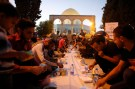 ramadan_meal001