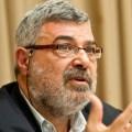 Rami Khouri