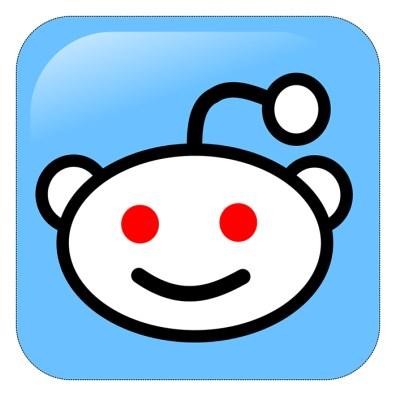 reddit_icon001