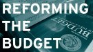 reformingbudget_promo