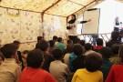refugee_classroom001