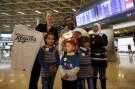 refugee_family001