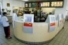 restaurant_kiosk