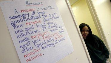 resume_student001_16x9