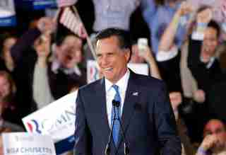 romney_campaign001