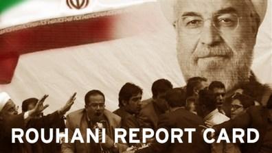 rouhani_reportcard2