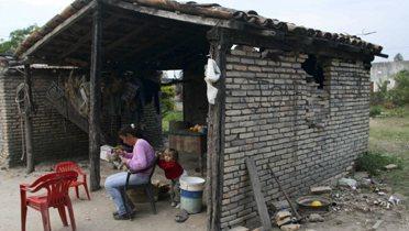 rural_poverty001_16x9