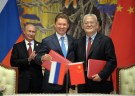 russia_china_agreement001