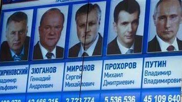 russia_elections002_16x9