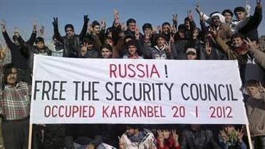 russia_protest006_16x9