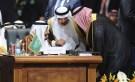 salman_arab_summit001