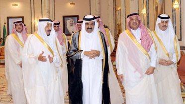 saudi_royals001_16x9